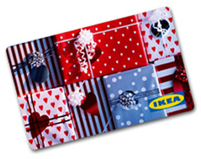http://www.ikea.com/ms/pt_PT/img/customer_service_new/pt/gift.card.xmas.230x182.jpg